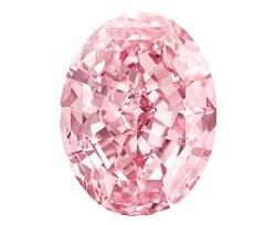 investire in diamanti conviene