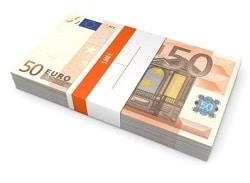 investire 2000 5000 euro